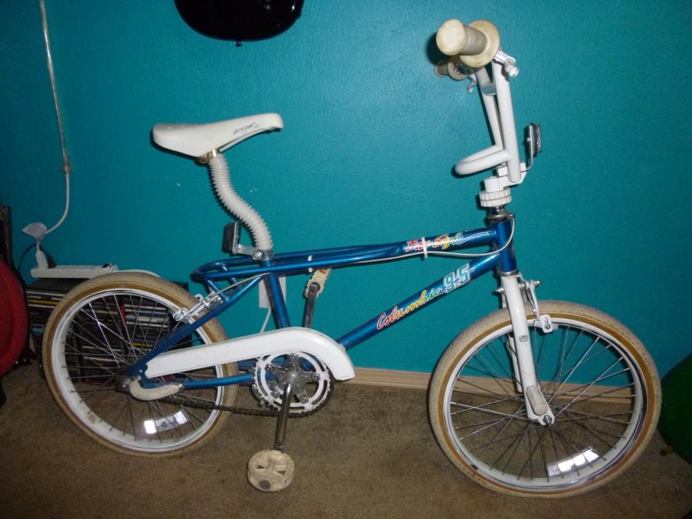 http://mechanistic.net/bikestuff/c1.jpg