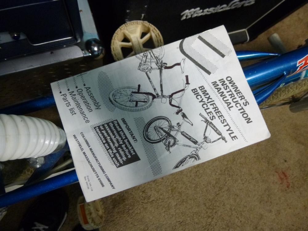 http://mechanistic.net/bikestuff/c8.jpg